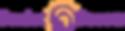 SeniorSavers_Logo.png