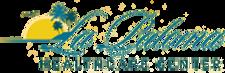 La_Paloma_Healthcare_Center_logo.png
