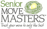 Senior Move Masters.jpg
