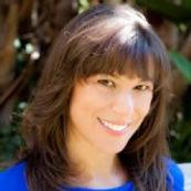 Susan Writer.jpg