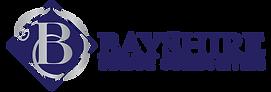 Bayshire-Logo-Color.png
