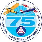 cap_75th_logo_color_c9a08411c7487-148062
