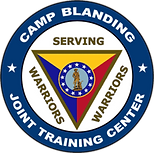Camp_Blanding_JTC_Logo.png