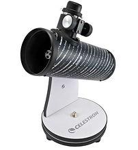 celestron-firstscope-1.jpg