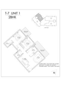 T7-UNIT-1-1.png