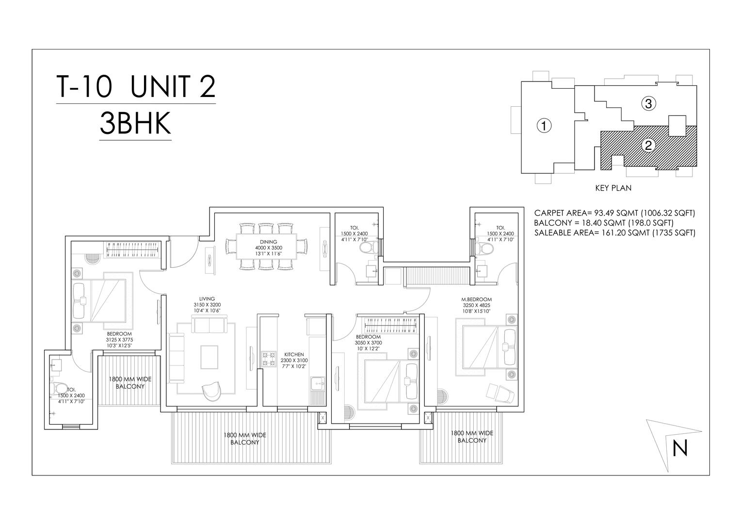 T10-UNIT-2-1.png