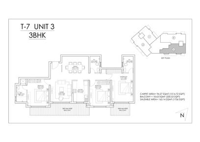 T7-UNIT-3-1.png