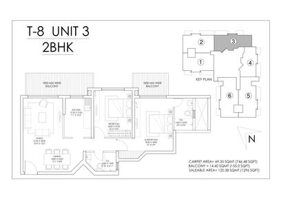T8-UNIT-3-1.png