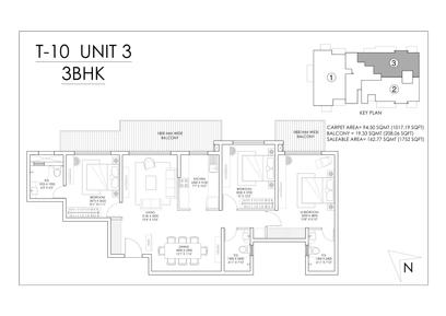T10-UNIT-3-1.png