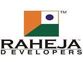Raheja_website_380.jpg