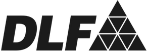 2000px-DLF_logo.svg.png