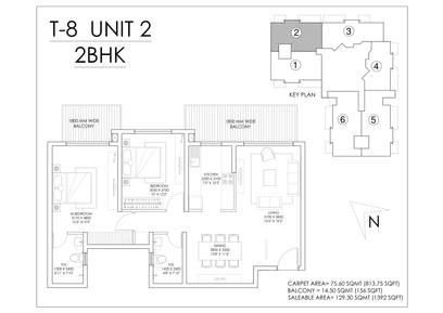 T8-UNIT-2-1.png