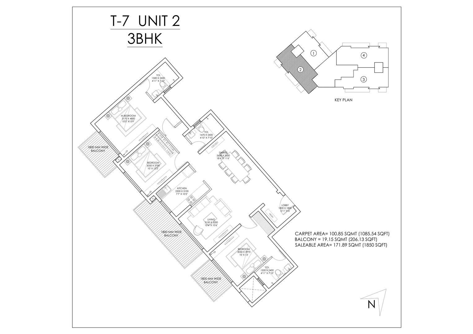 T7-UNIT-2-1.png
