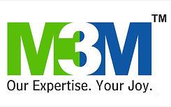 m3m-india-pvt-ltd-gurgaon-sector-62-gurg