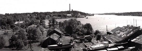 Varvet_ar_1955.jpg