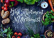 The%2520Allotment%2520Nutritionist%2520L