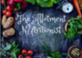 The%2520Allotment%2520Nutritionist%2520Logo%25203_edited_edited.jpg