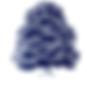 tree logo .png