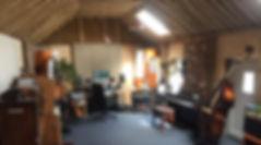 New Studio.jpg