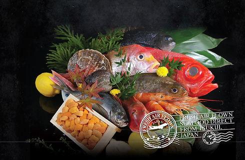 001_Air-flown-seafood_pg01.jpg
