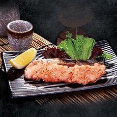 Salmon-Mentai-yaki-1.jpg