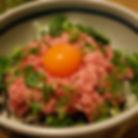 Negitoro Don ネギトロ丼 RM48.jpg