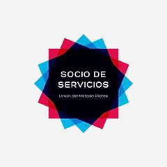 UML_Socio de Servicios