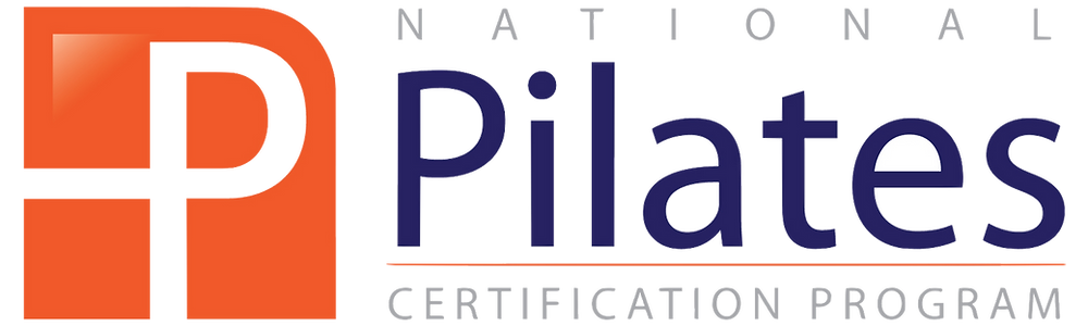 National Pilates Certification Program