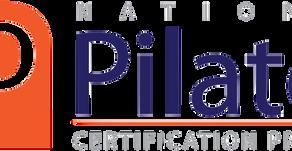 Cancelación del Examen de National Pilates Certification Program, antes PMA Certification Program