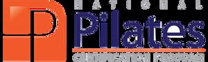National Pilates Certification Program