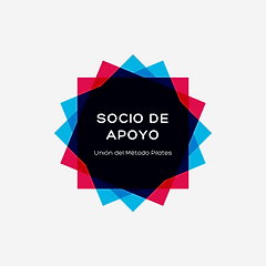 UML_Socio de Apoyo.png