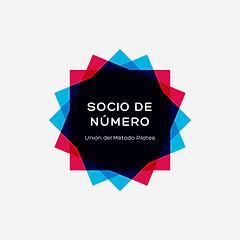 UML_Socio de Numero.png