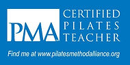 Certified Pilates Teacher.jpeg