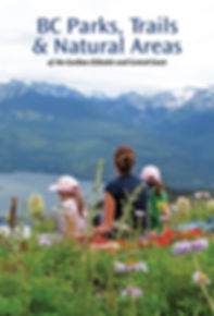 Parks Guide_front page-page-001.jpg