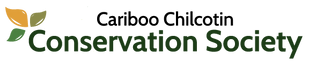 conservation_society_logo_alternative_02