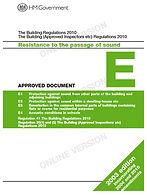 Part E Building regulations.jpg