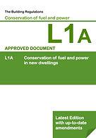 Building-Regulation-Part-L1A.jpg