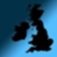 Black outline of UK and Ireland map.jpg