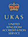 REDFANsolutions Air Tightness Testing & Acoustic Equipment Is UKAS Calibated.