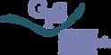 logo_gatewaypsychiatric1.png