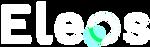 Eleos Logo White 2019.png