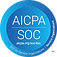 aicpa-soc-certification-logo-300x300-1.p