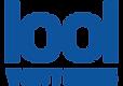lool_logo_blue.png