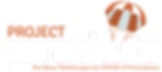 ProjectParachute_logo_rev.png