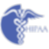 hipaa-square-logo.png