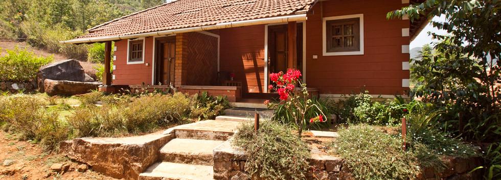 Cottage_8.jpg