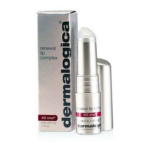 DermalogicaRenewal Lip Copmlex