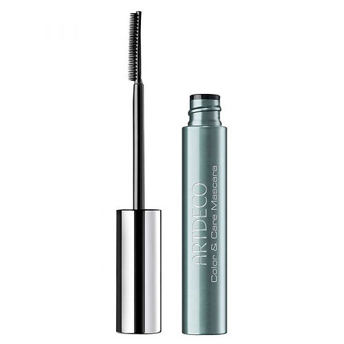 Artdeco Color and Care Mascara