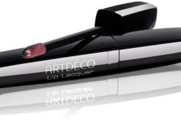 Artdeco Lip Lacquer