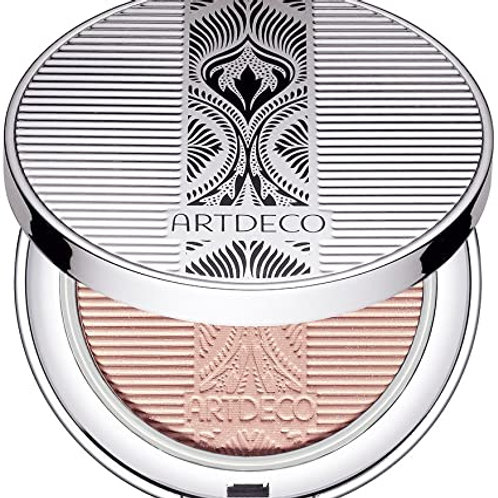 Artdeco Glam Vintage Powder